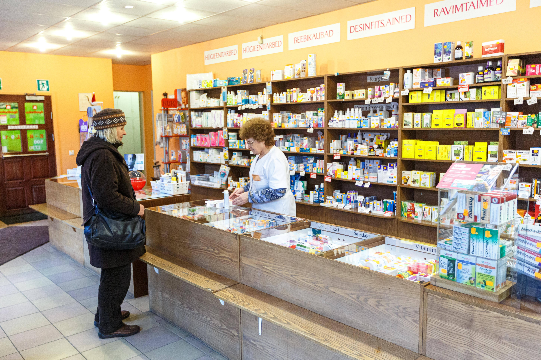 Лечение в финляндии - поездка в лучшие клиники финляндии! — уцмс лечение за рубежом