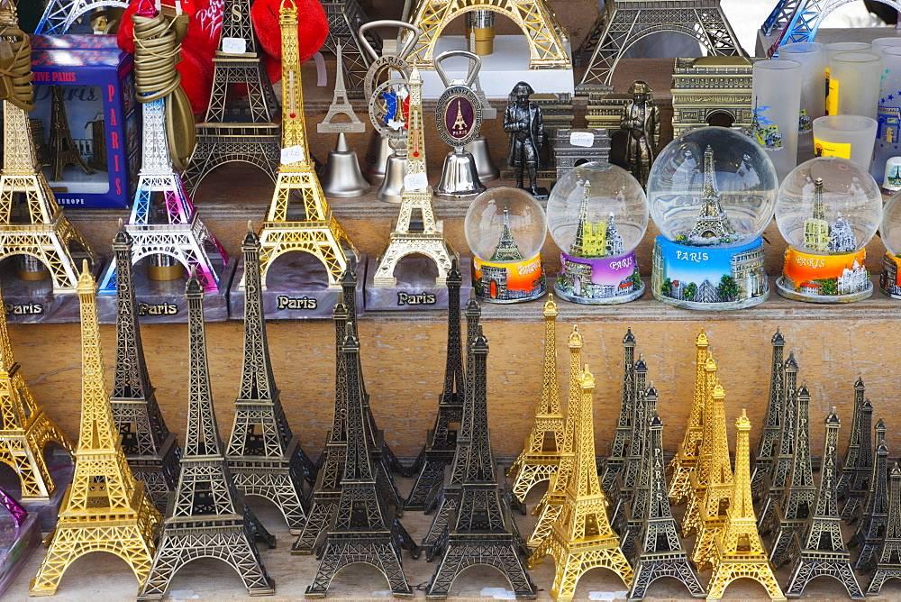 Франция: шоппинг в париже и других городах