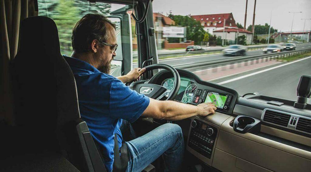 Средние зарплаты автомехаников в германии | zarplata-es.com