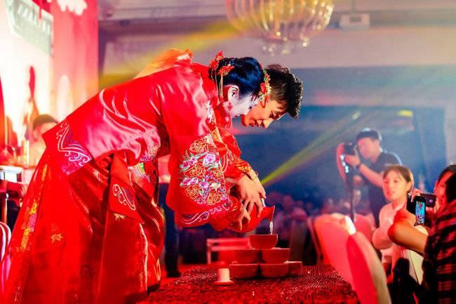 Обычаи и традиции китая, традиционная культура кратко