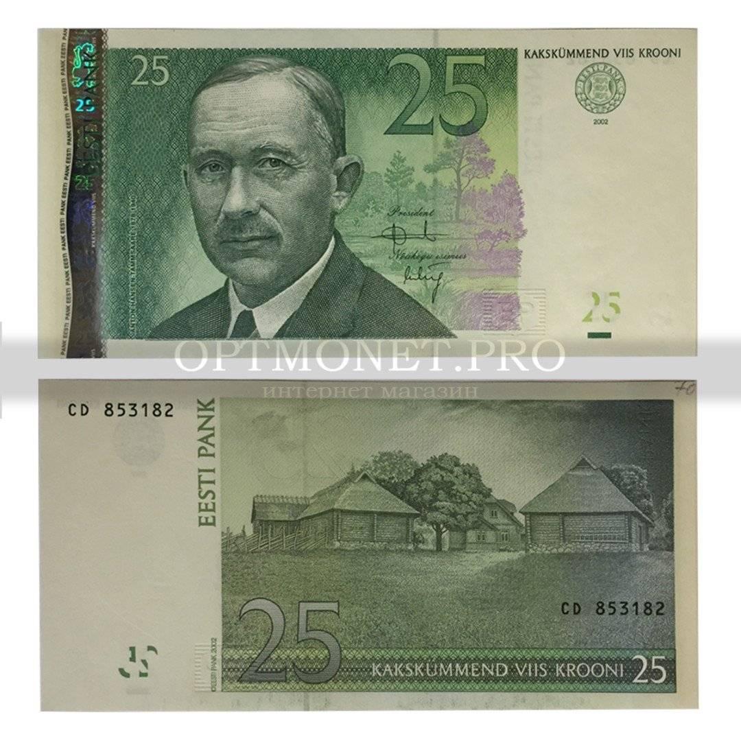 Экономика эстонии в 2021 году: ввп, бюджет, банковская система