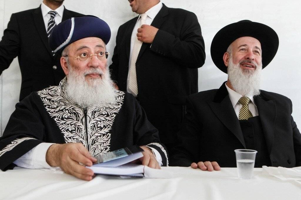 Гиюр. принятие иудаизма. гражданство израиля для четвертого поколения евреев. - коваленко-зернопольский адвокаты израиля