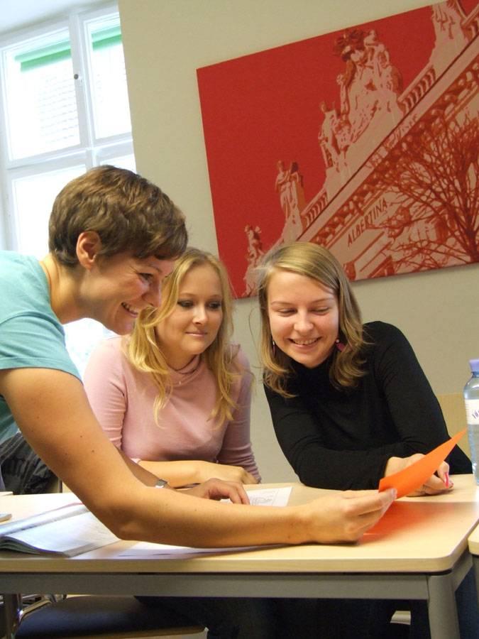 Изучение финского и английского языка для взрослых и школьников в финляндии - инновационный центр ирины соом