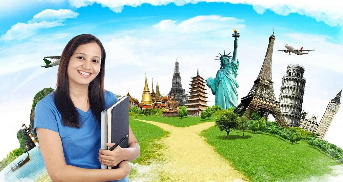 Обучение и образование за рубежом | учеба за границей по выгодной стоимости