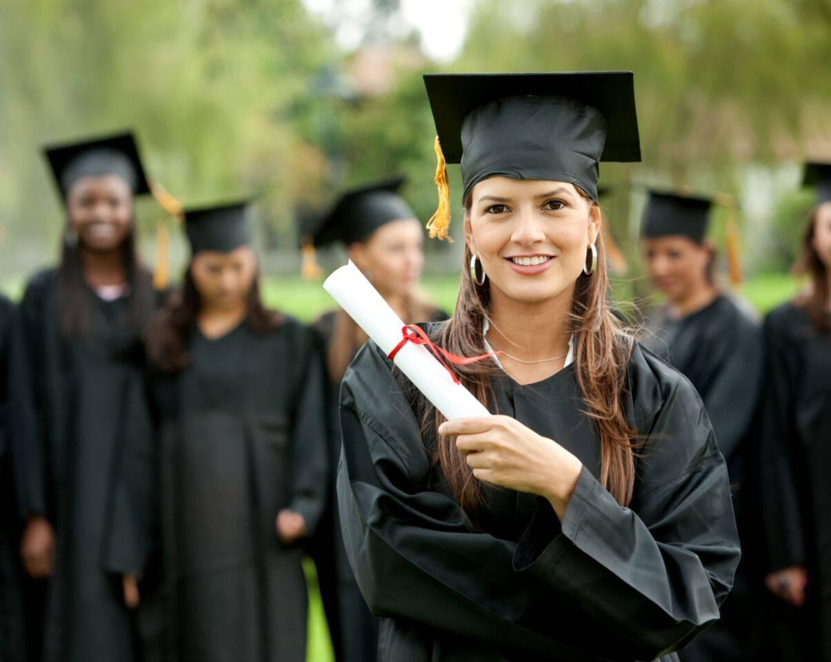 10 мифов об университетском образовании в сша - studylab