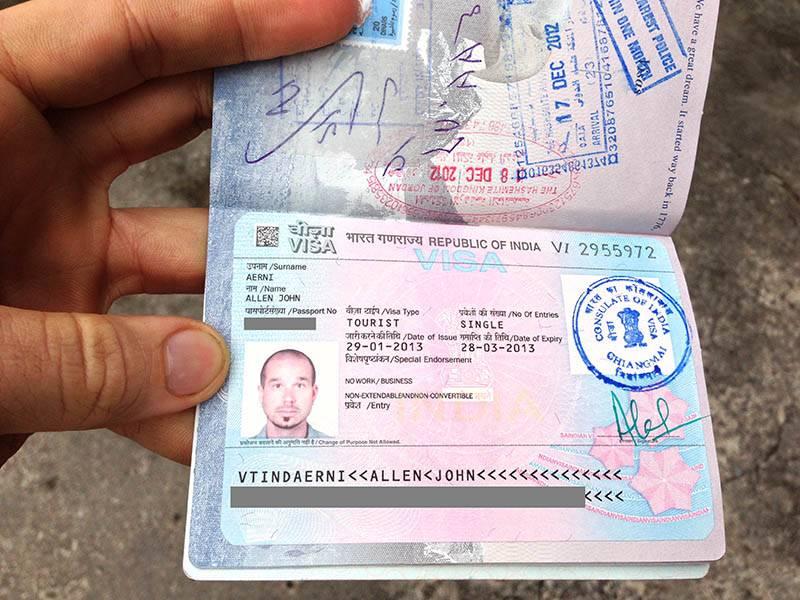Иммиграция в сша остановлена до 2021 ⋆ виза в сша 2021