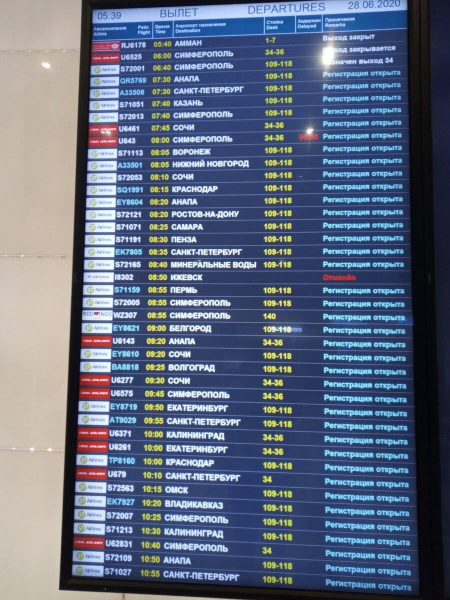 Все про китайский аэропорт хайнань — хайкоу мейлан