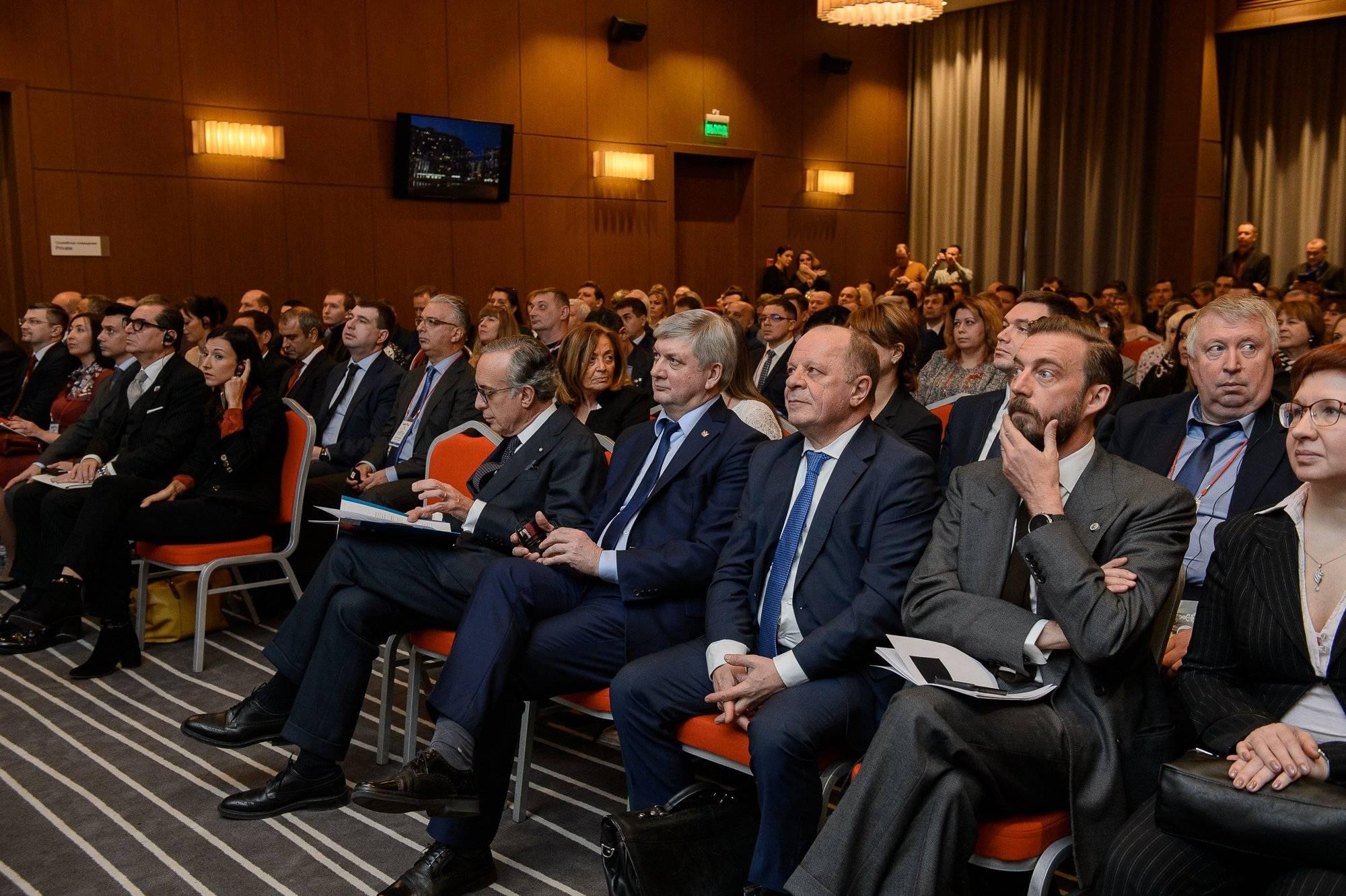 Открытие бизнеса в италии - бизнес иммиграция в италию получение вида на жительство по мотиву рабочей визы