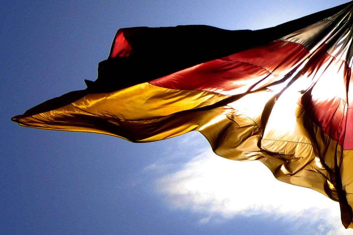 Банковская система германии: структурные особенности :: businessman.ru