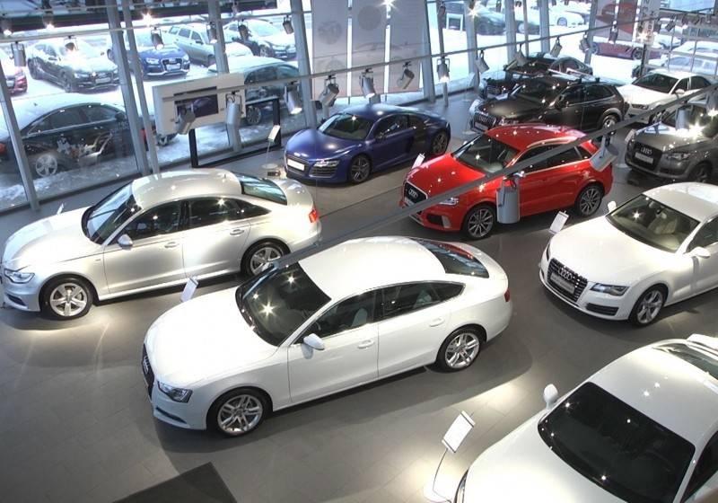 Цены на автомобили в испании. авторынок и автосайты испании - auto-13