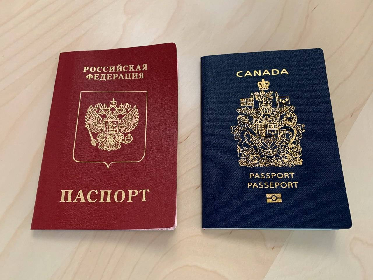 Как получить гражданство канады и стать гражданином в 2019 году: канадское гражданство и паспорт, закон