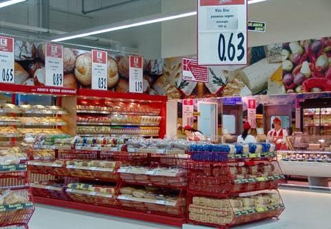 Цены в молдове на продукты, жилье, товары и услуги в 2021 году