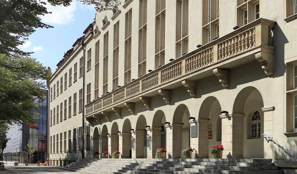 Вроцлав колледжи и университеты. чему стоит отдать предпочтение?