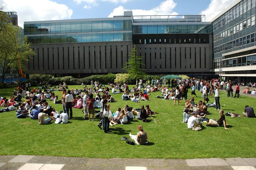 Applying | study | imperial college london
