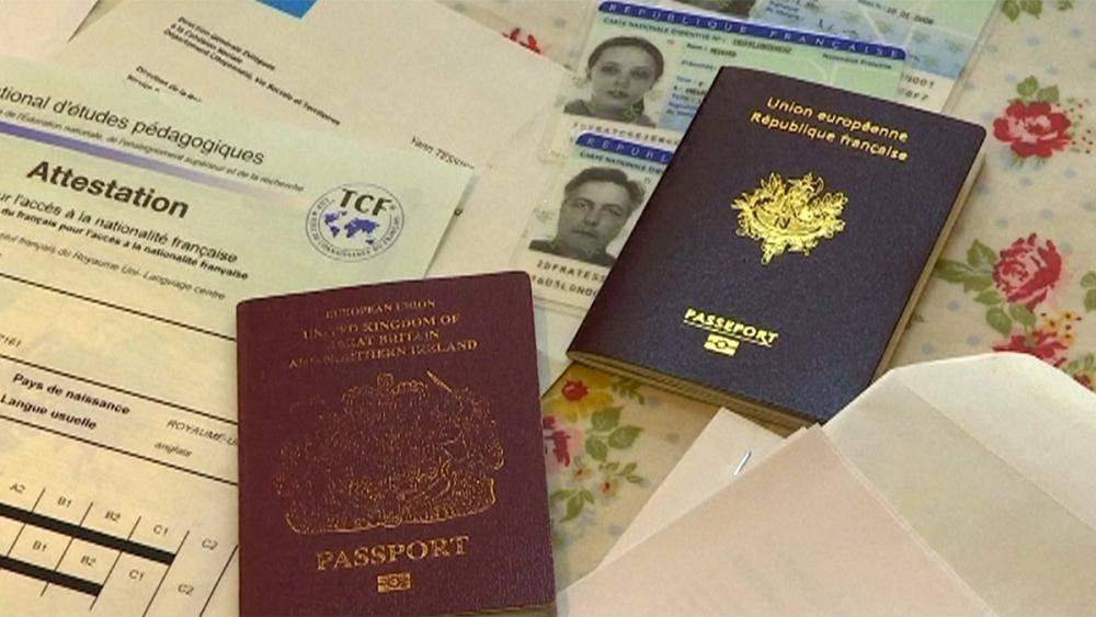 Двойное гражданство в россии с какими странами разрешено (список) в 2021 году