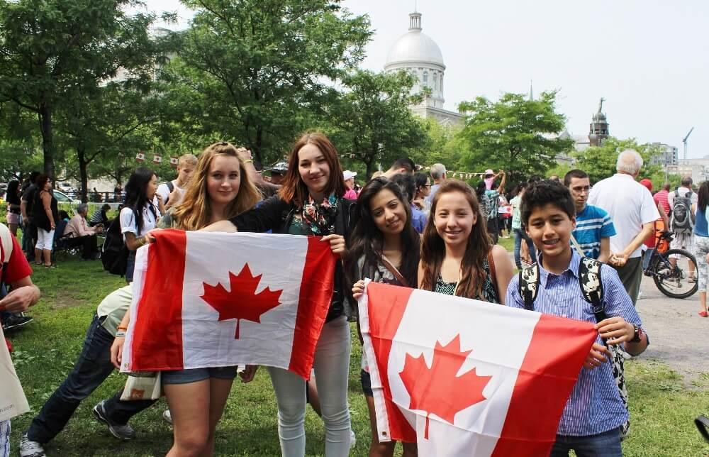 Список профессий для иммиграции в канаду в 2021 году: востребованные специальности