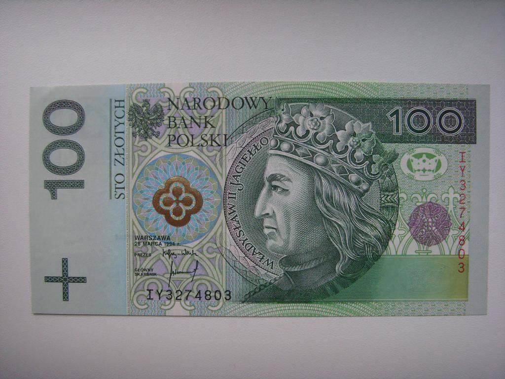 Какая валюта самая надежная на сегодня и с 2021 года