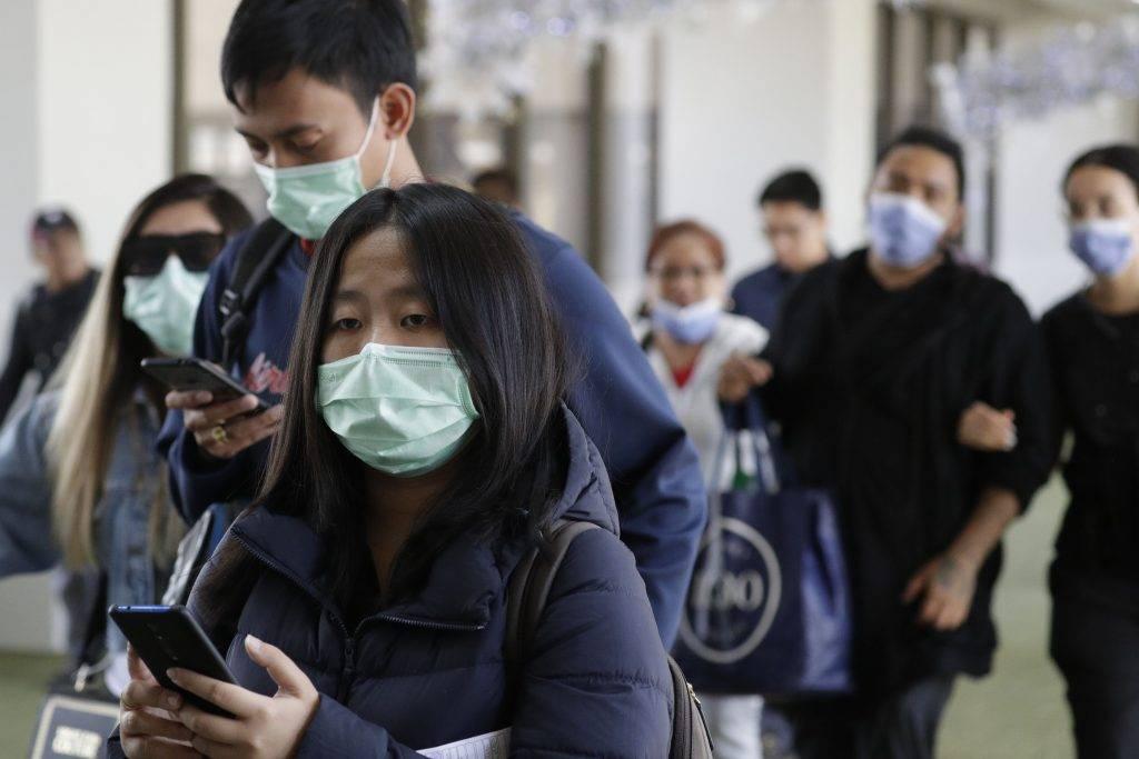Справка об отсутствии коронавируса для санатория: нужна ли?