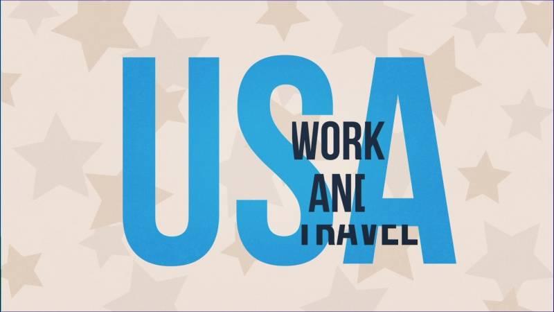 Отзывы work and travel – наших студентов кидают | куда ведет американская мечта? | 2021