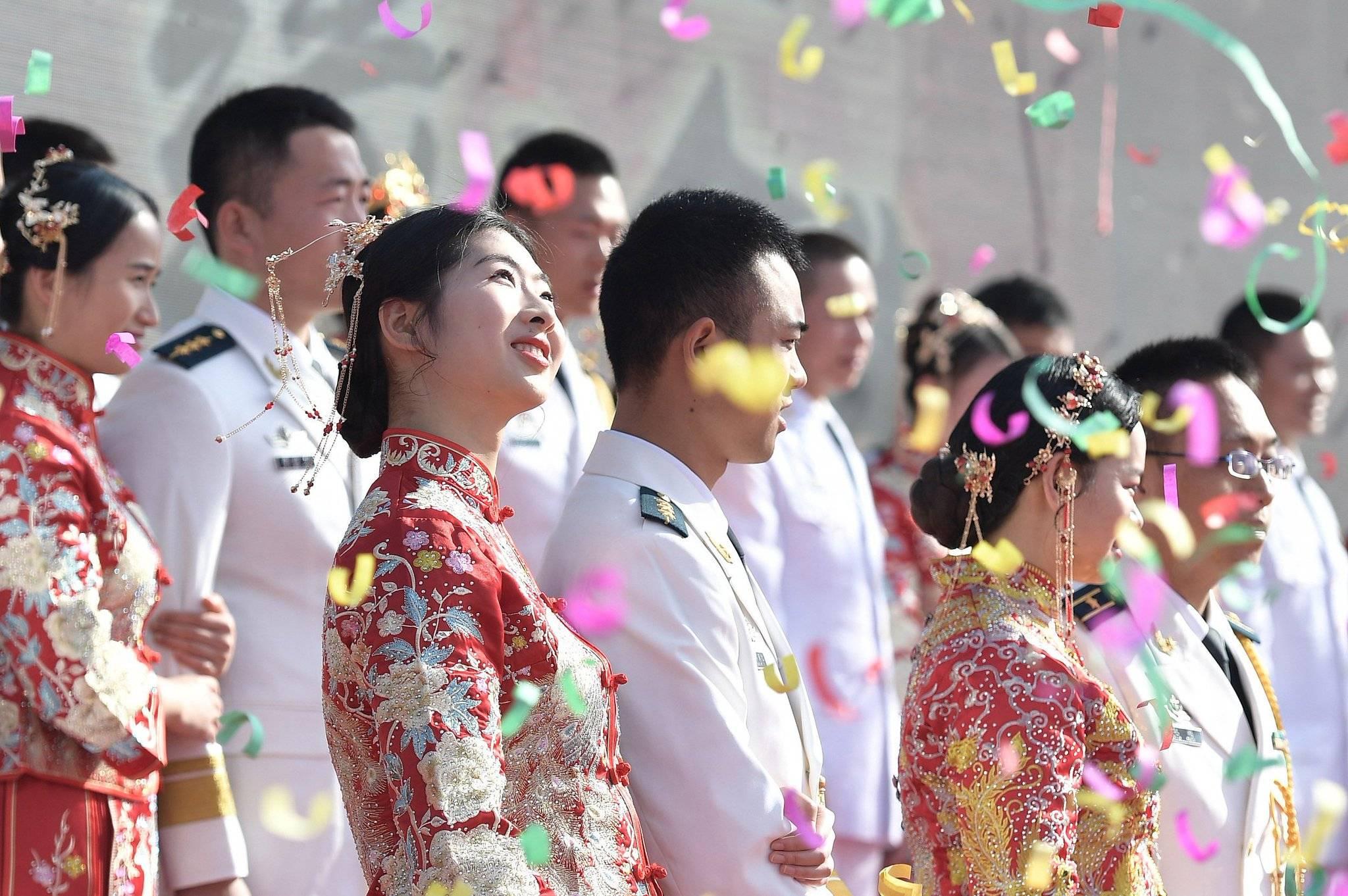 Китайский новый год 2021 - когда начинается и как отпраздновать