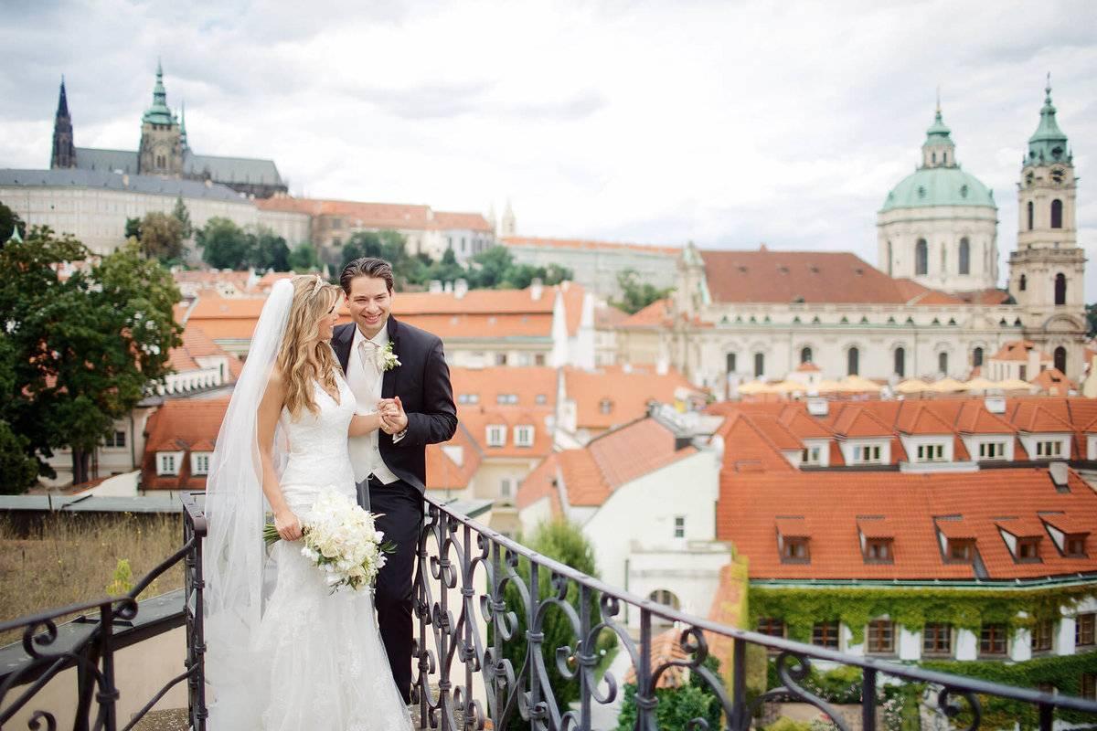 Брак с иностранцем в россии: список документов для подачи заявления в загс, условия для успешного заключения союза