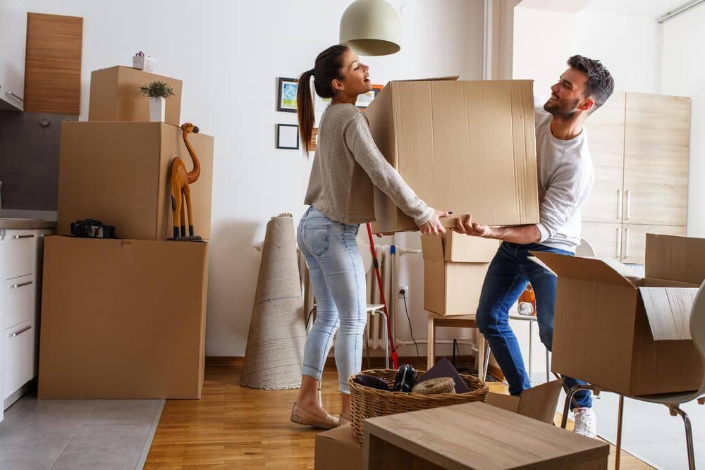 Выгодно ли сдавать квартиру посуточно в 2021 году