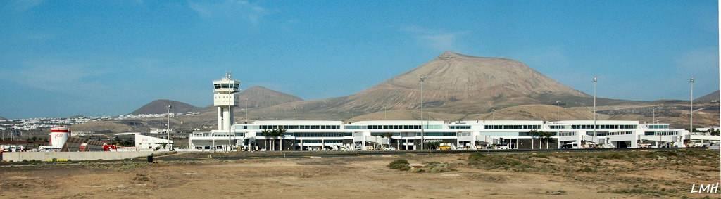 Дешевые авиабилеты аэропорт лансароте (ace) — аэропорт тенерифе северный (tfn)
