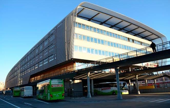 Мюнхен-цюрих: как добраться на поезде, автобусе или на авто
