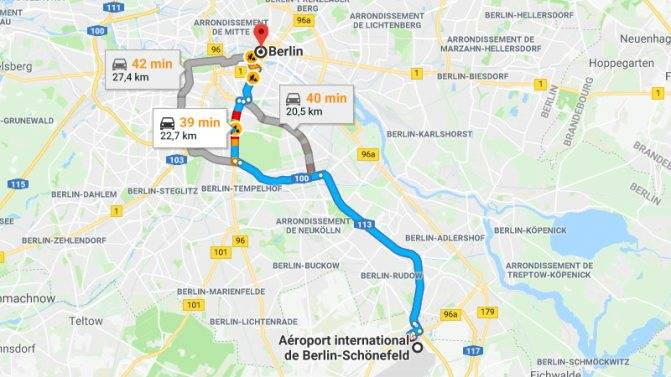 Город бремен - информация,рестораны, общественный транспорт