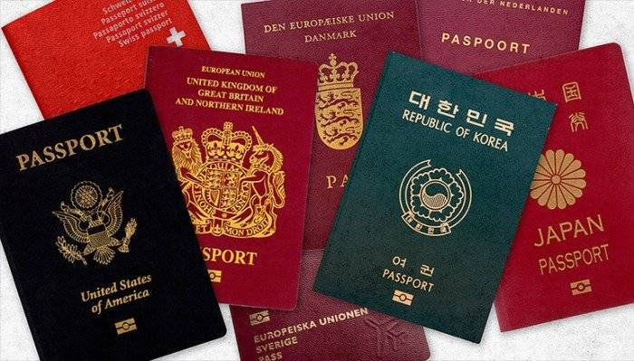 Как получить гражданство испании в 2021 году?