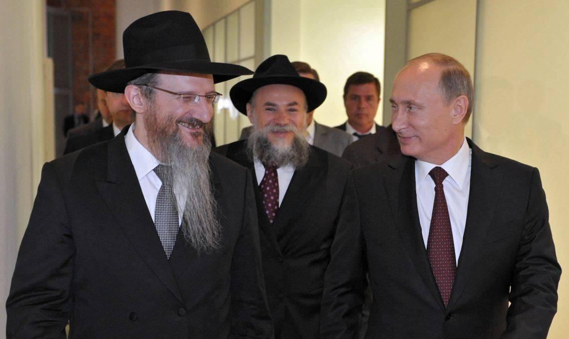 Гражданство германии для евреев в 2021 году: репатриация