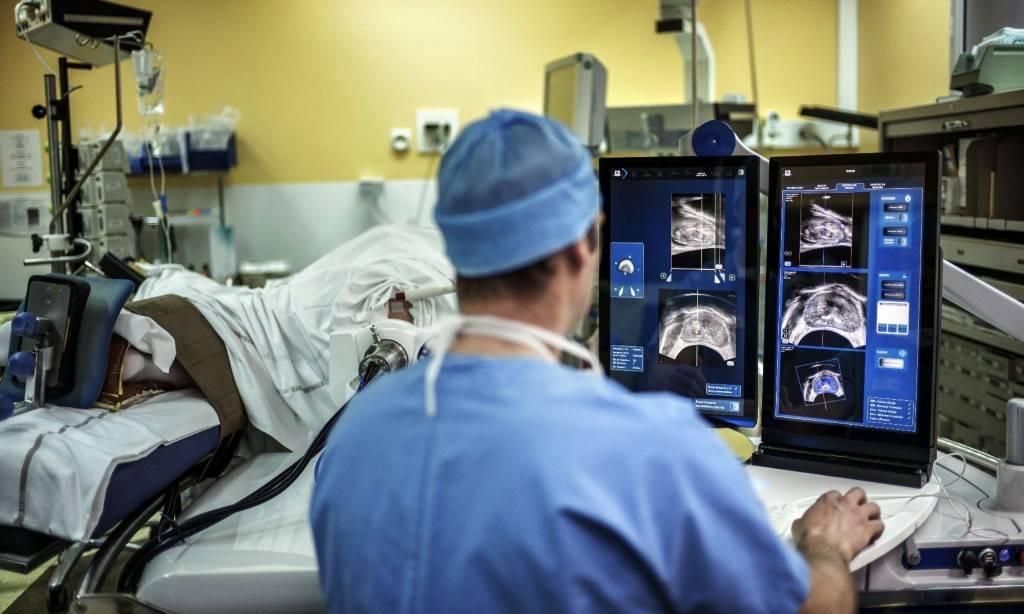 В чем преимущества лечения рака груди в израиле