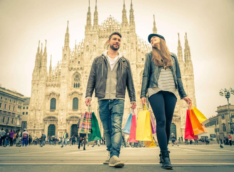 Первый раз в турцию: что нужно знать. 23 полезных совета