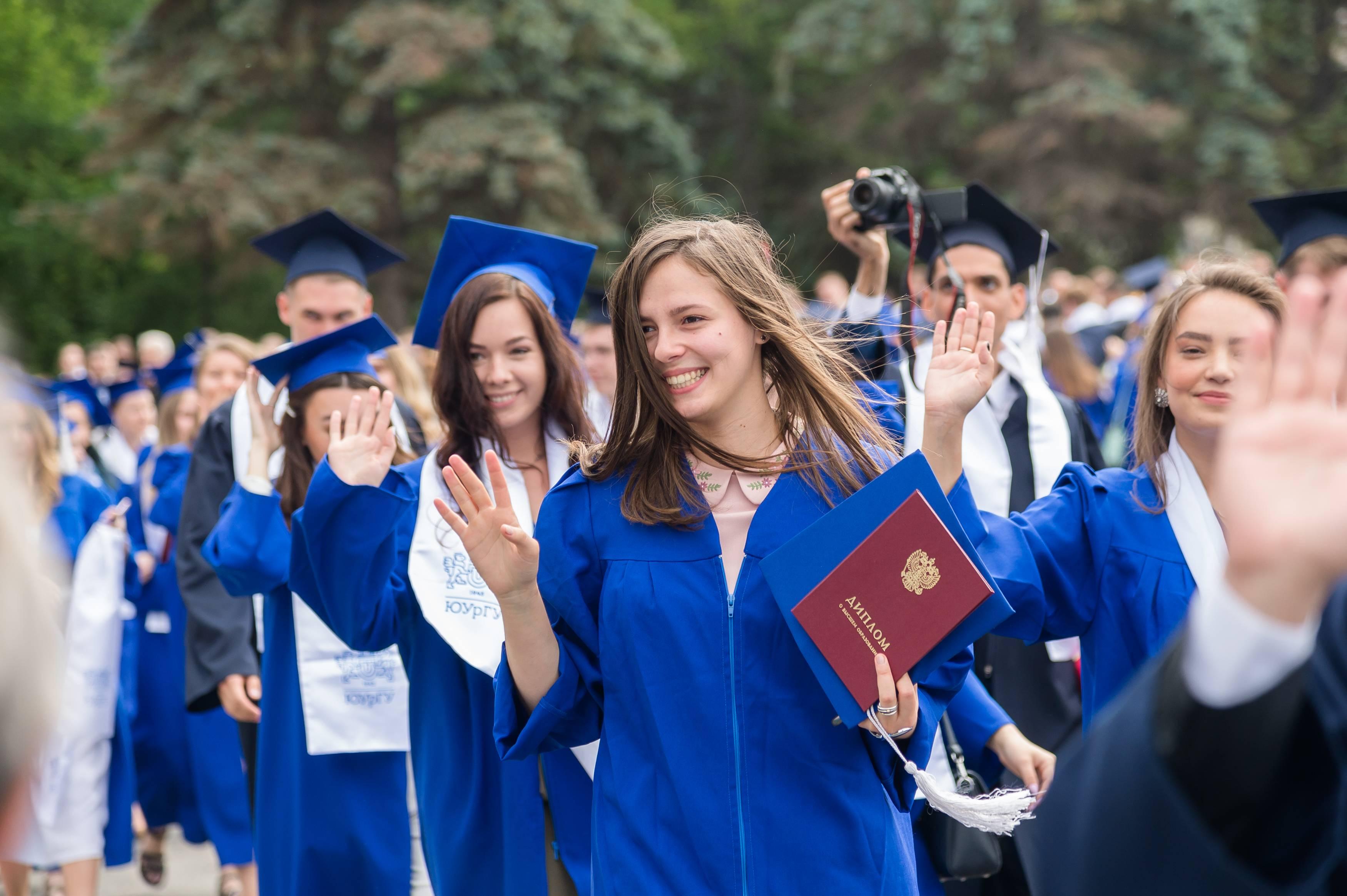 Как устроено высшее образование в сша: основные отличия от росcийcкой системы