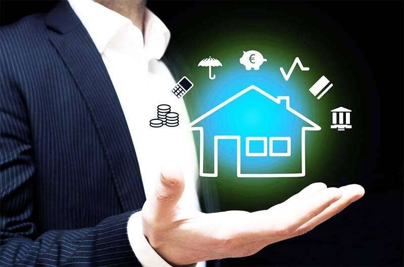 Обслуживание жилья в германии и наши проблемы с энергосбережением  - портал-энерго.ru - энергоэффективность и энергосбережение