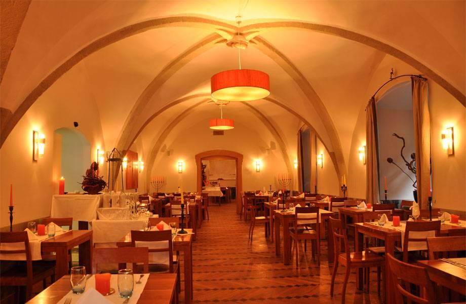 Цены в мюнхене и баварии на еду в ресторанах, кафе и барах