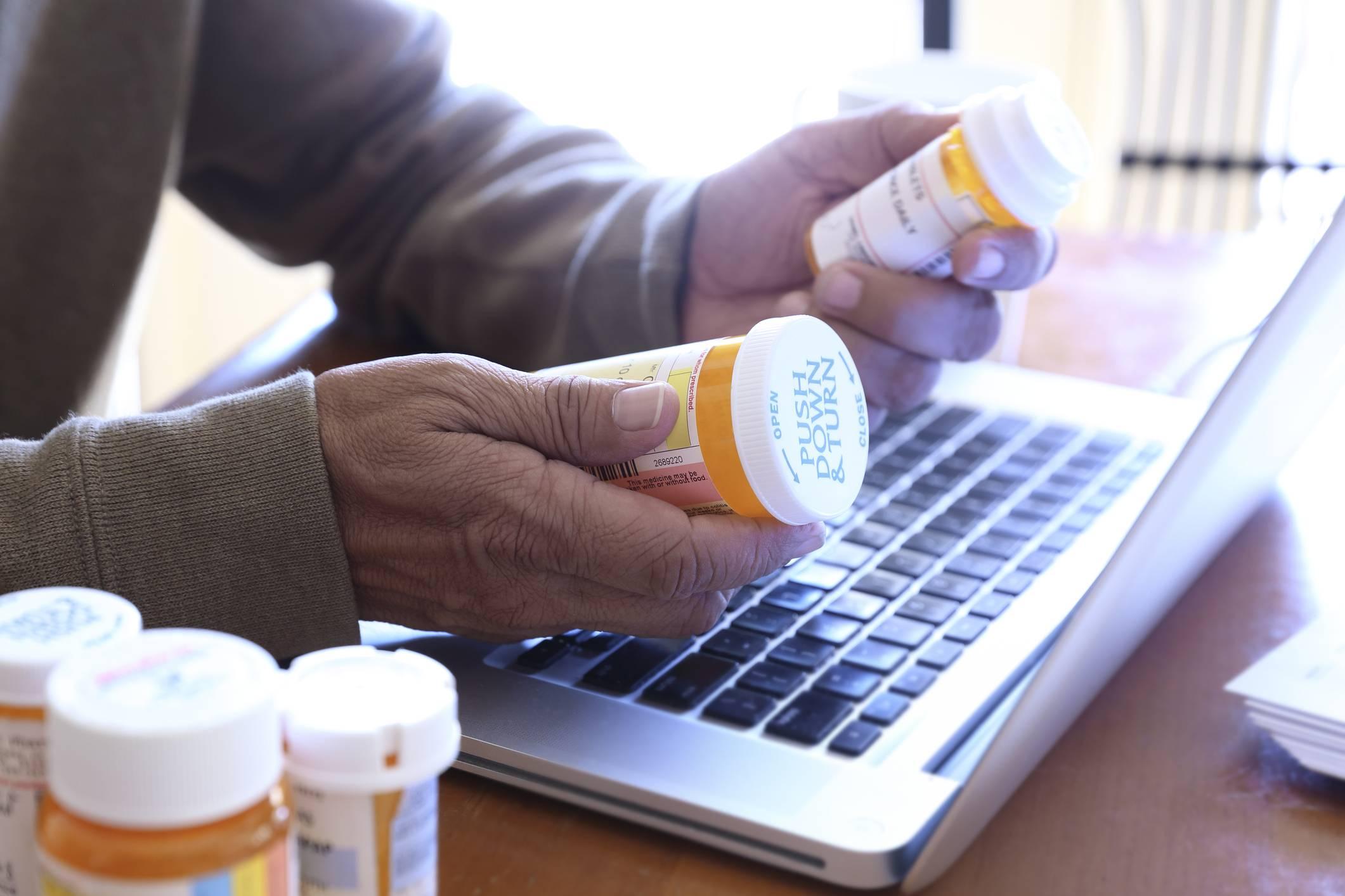 Онлайн аптеки в китай - каталог - список - руководство - pharmaciesworldwide