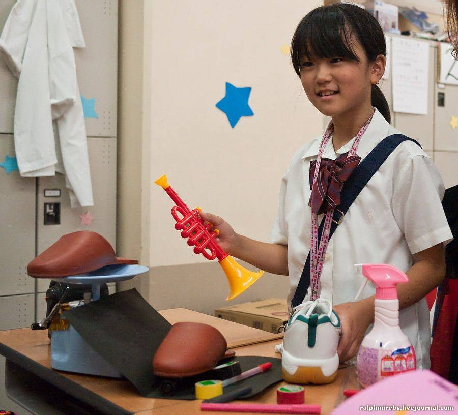 Образование в японии: интересные факты. система образования в японии :: businessman.ru