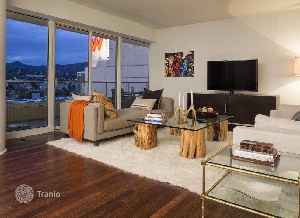 Покупка недвижимости в лос-анджелесе в 2021 году