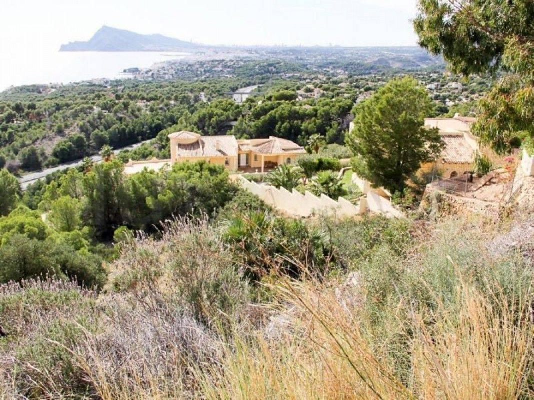 Как купить жилье в испании?