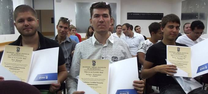 Система образования в израиле в 2021 году: дошкольное и университетское