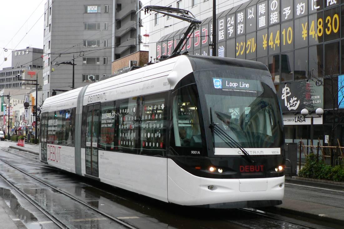 Цены в японии на продукты, товары, услуги, транспорт, отели в 2021 году