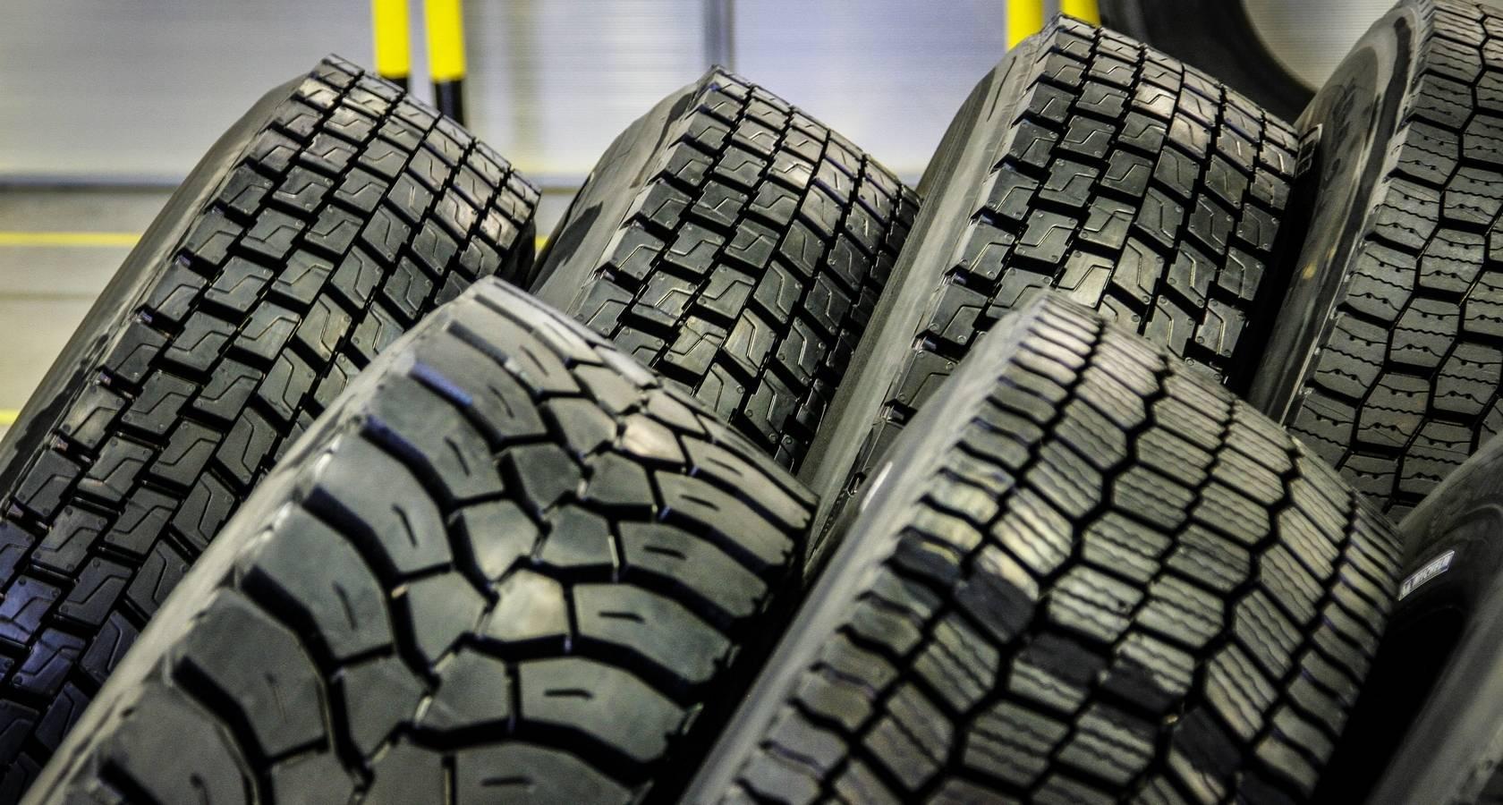 Правила использования зимних и шипованных шин в европе • autotraveler.ru