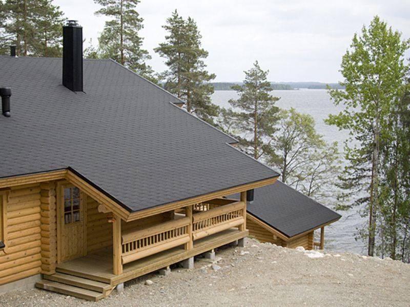 Недвижимость в финляндии: свежие тенденции