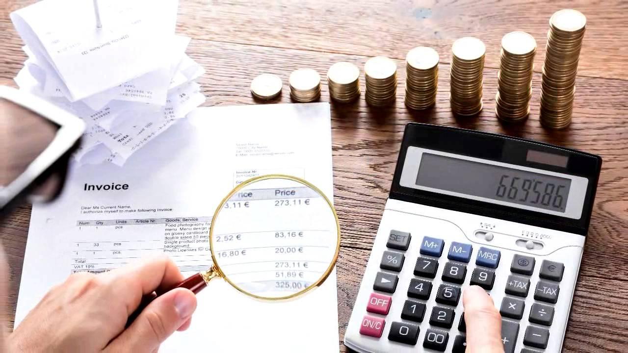 Налоги во франции 2020: система подоходный налог для физических и юридических лиц на прибыль недвижимость