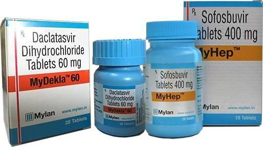 Гепатит: виды, причины, симптомы, лечение в алтуфьево, владыкино, отрадное