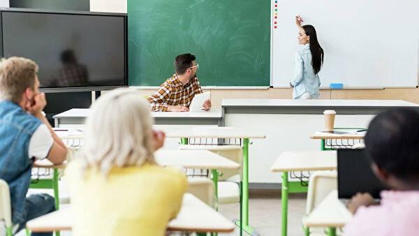 Учеба в австрии в 2021 году: детский сад, школа, университеты