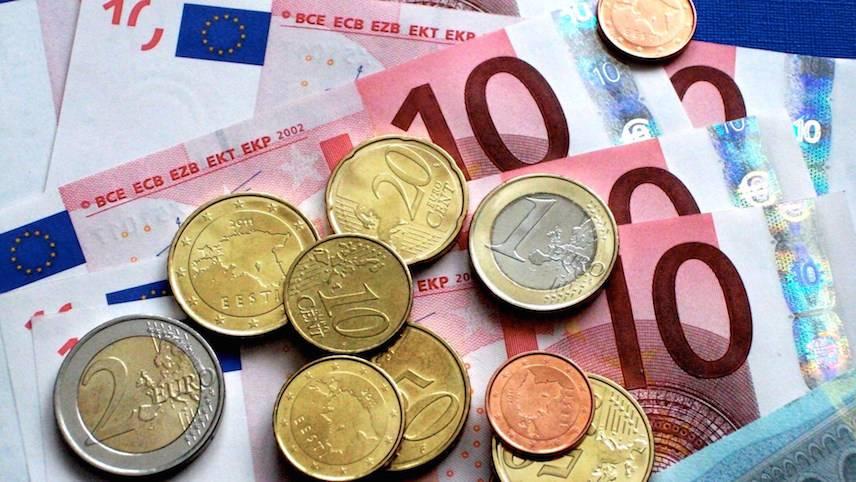 Irnr - impuesto sobre la renta de no residentes - налог на доходы нерезидентов в испании - налог на недвижимость в испании