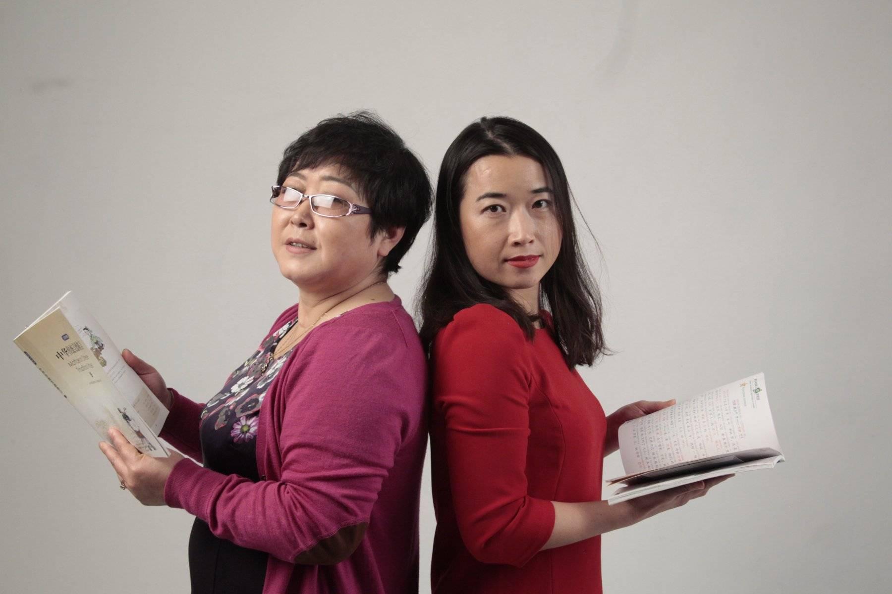 Лучшие университеты китая - рейтинг китайских вузов для иностранных студентов