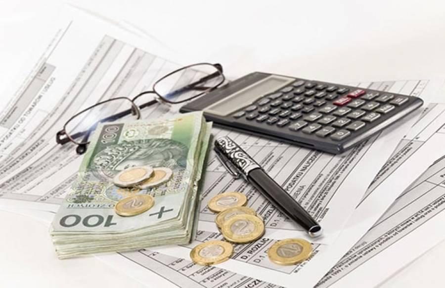 Налоги и льготы в украине, польше, литве, латвии и грузии. сравнили   dev.by